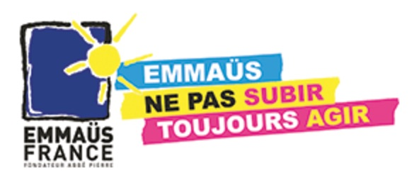 emmaus escape game solidaire