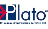 escape game cci paris plato